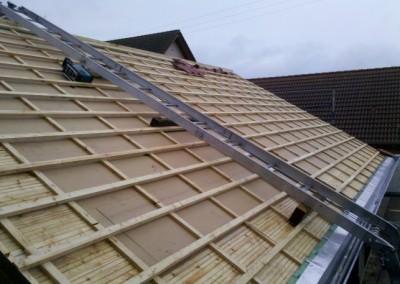 Eindecken Dachfläche (Small)