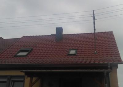 Neueindeckung Dach Wohnhaus in Altenkirchen (2) (Large)