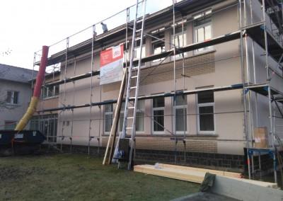 Neueindeckung Verwaltungsgebäude VG Herrstein (2) (Large)