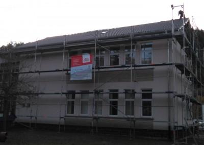 Neueindeckung Verwaltungsgebäude VG Herrstein (3) (Large)