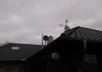 Neueindeckung Wohnhaus in Baumholder (1) (Large)