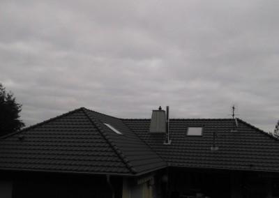Neueindeckung Wohnhaus in Baumholder (2) (Large)
