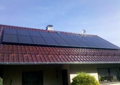 Photovoltaik (Small)