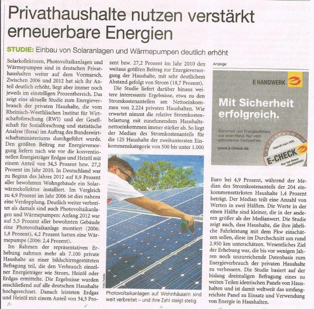 handwerker_erneuerbare_energien