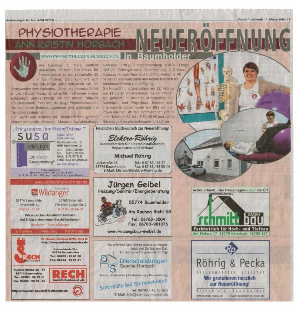 Sonderveröffentlichung_Wochenspiegel (Large)
