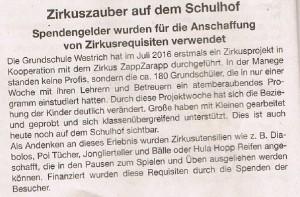 zeitung_spende_1